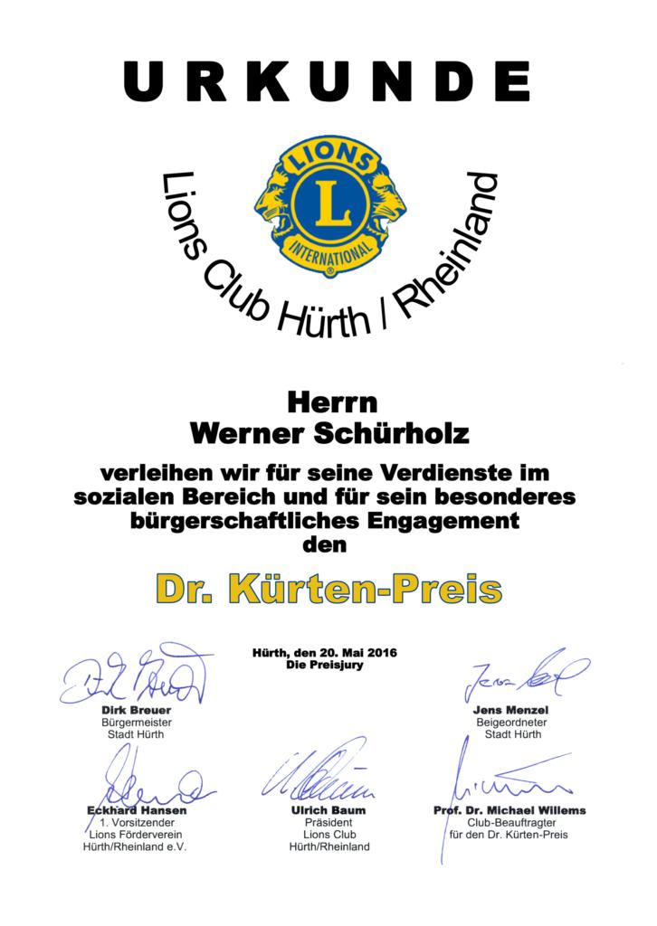 2016-DrKürten-Schürholz