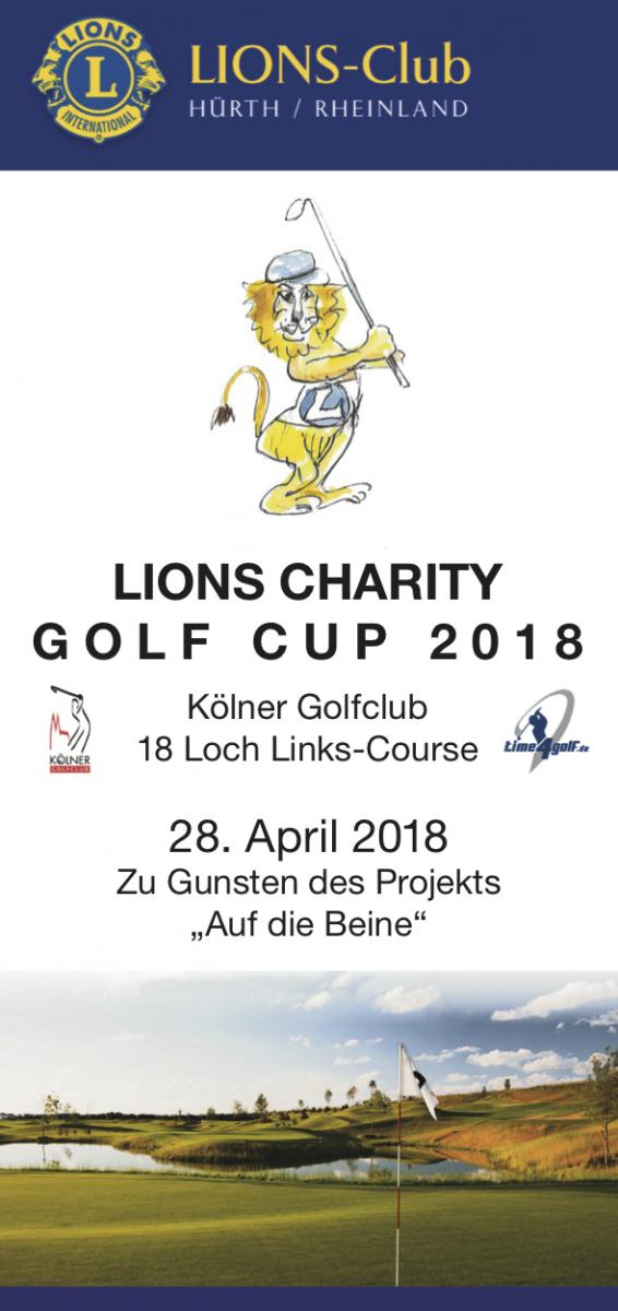 2018-LIONS-CHARITY-GOLF-CUP-Flyer
